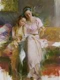 Pino Daeni - Bed Time Stories