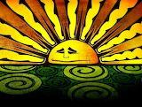 Stoner Sun
