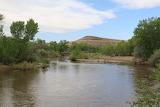 Walker River, Yerington, NV