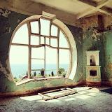 let's renovate!