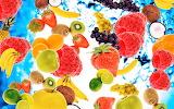 #Buoyant Fruit