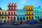 Havana-houses-cuba