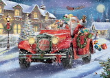 Have-holly-jolly-christmas-city-gifts-car-9abT