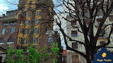 Flats in Milan Italy by Francesco Ricci from auricle99 on magic