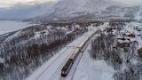 Gutschein Glacier Express