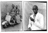 Seydou Keïta, Portraits, Mali 1960's