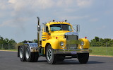 Mack B 61