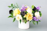 Ram - Bouquet