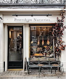 Shop Nursery London UK