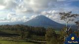 Yotei-zan (Mount Yōtei)in Kyogoku, Hokkaido, Japan by Seji Tamad