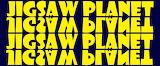 Jigsaw Planet 5
