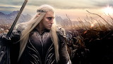 The Hobbit: The Battle of the Five Armies 21