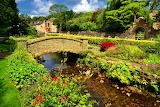Town of Waddington England