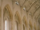 Repetition - Guildford Cathedral