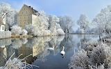 Erching, Bavaria, Germany