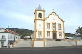 Terceira,  Doze Ribeiras, Portugal