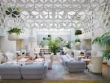 Mandarin Oriental Hotel - Barcelona