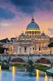 Cattedrale di San Pietro, Roma