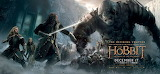 The Hobbit: The Battle of the Five Armies 27
