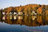 Saranac-lake-gettyimages-155096529