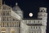 "Architecture archatlas ""SIPA Awards"" ""© Marco Meniero"" ""Moon and"