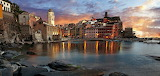 Vernazza-Sunset-Italy (2)