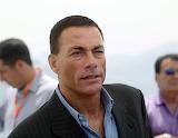 Jean-Claude Van Damme 95