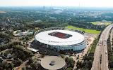 3 bayarena stadium (Bayer 04 Leverkusen) 2
