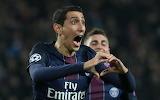 Saint Champion's league Valentine;)) PSG vs Real Madrid8:45pm