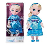 Disney-Toys-Frozen-2-3-Elsa-and-Anna-Princess-Doll-Toys-with-Acc