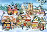 Village-life-house-of-puzzles-jigsaw-puzzle-big250-1fnNgOaerqrEh