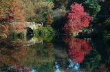 Fall colors Riveri 1