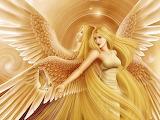 #Beautiful Angels
