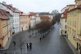 Prague, Ile Kampa, CZ ©mathilde khlat