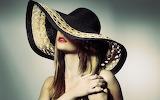 Gran sombrero