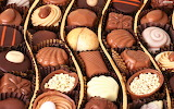 #Chocolate Mix Box