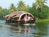 Rice-Boat-Cruise