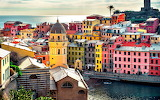 ☺ Italy...