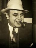 The Original OG, Al Capone