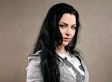 Amy 25