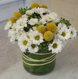 ^ Daisy arrangement