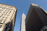 Empire-state-building By Ch.Terstegge