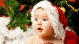 Peparado para navidad