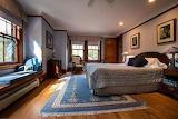 Guest Bedroom (16 of 24)