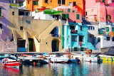 Procida-Italy-shutterstock