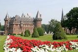 De Haar Castle - Netherlands