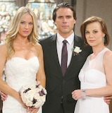 Y&R Jigsaw Challenge: A Bombshell Love Triangle