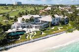 Villa Tarka - Bahamas 1/4