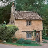 Little Cottage