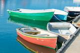 Rotate Boats-5480